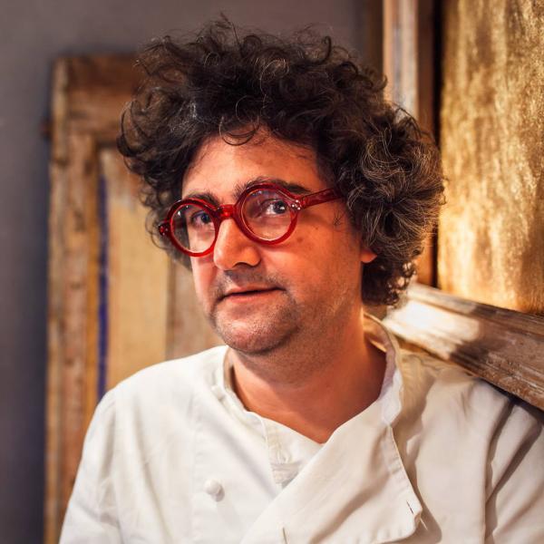 Corso di Cucina IDEE DA PIC-NIC con Massimo Garofoli